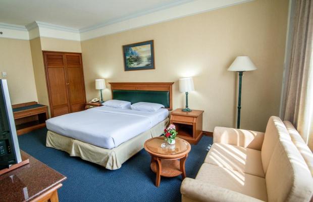 фото отеля Royal Benja изображение №21