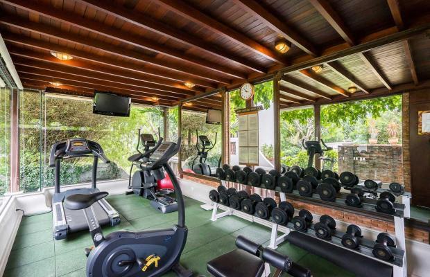 фотографии Muang Samui SPA Resort изображение №48