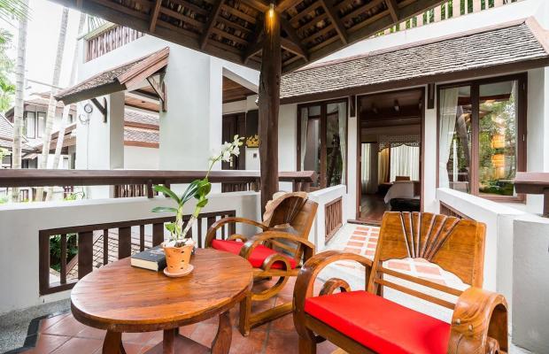 фото отеля Muang Samui SPA Resort изображение №41