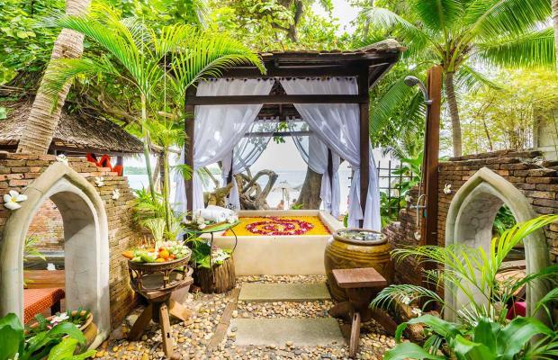 фото отеля Muang Samui SPA Resort изображение №29