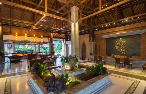 фото Royal Muang Samui Villas (ex. Muang Samui Villas & Suites) изображение №22