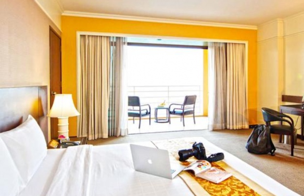 фото отеля Royal River изображение №13