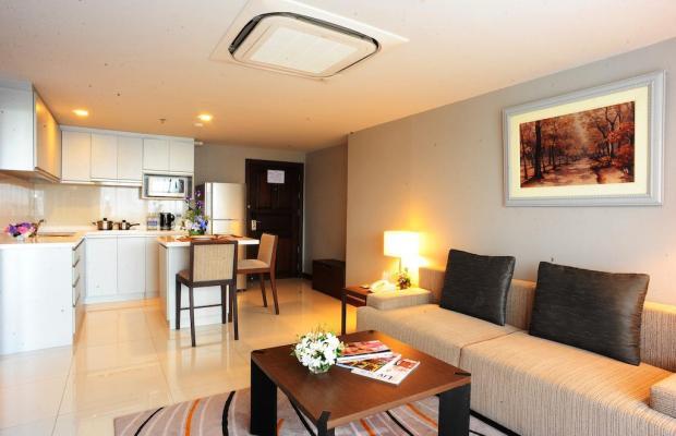фотографии Royal Suite Boutique Residence изображение №32