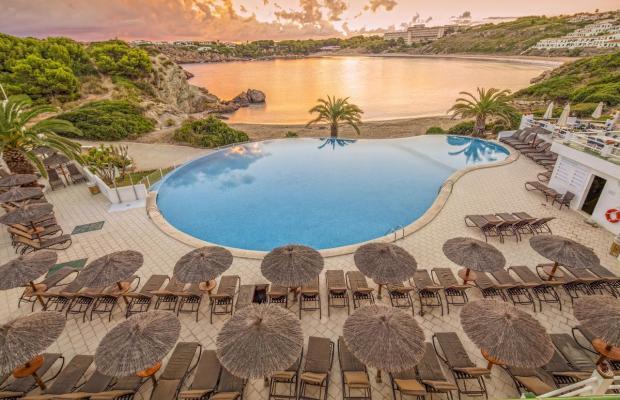 фото отеля White Sands Beach Club изображение №5