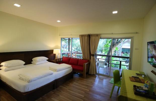 фотографии Palita Lodge изображение №4