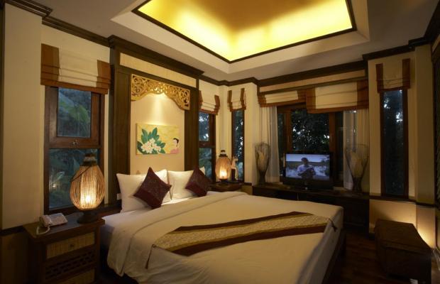 фото отеля Salad Buri Resort изображение №9