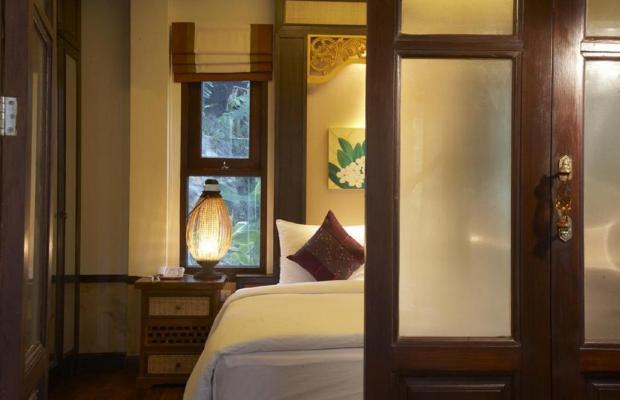 фото отеля Salad Buri Resort изображение №5