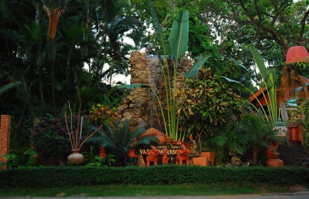 фотографии отеля Varinda Garden Resort изображение №31