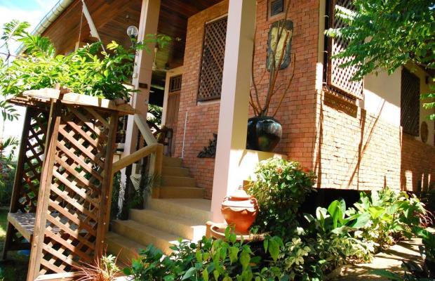 фотографии Varinda Garden Resort изображение №28