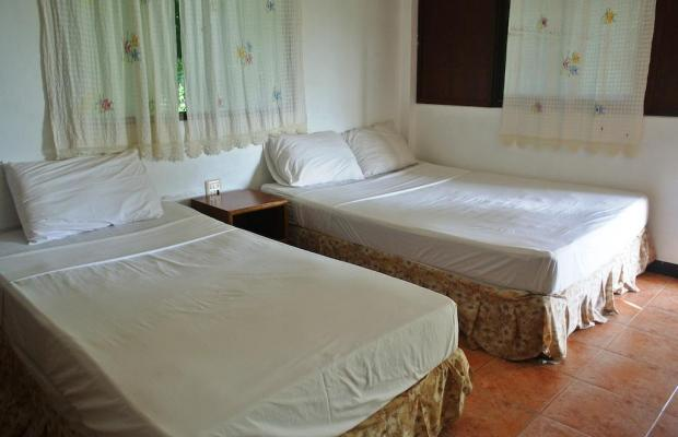 фотографии отеля My Phangan Resort изображение №3