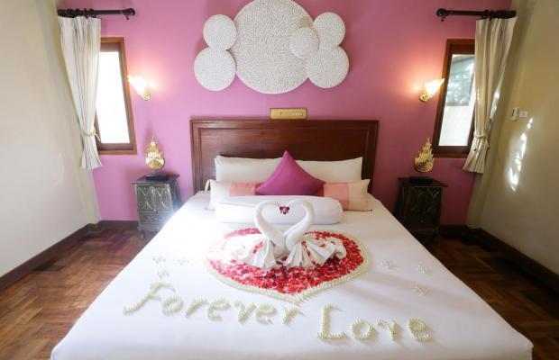 фото Viva Vacation Resort изображение №22