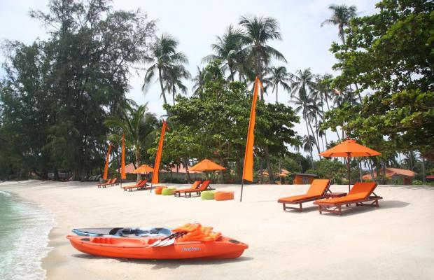 фото Viva Vacation Resort изображение №6
