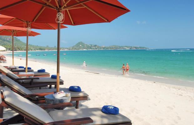 фото Weekender Resort & Spa изображение №34