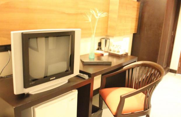 фотографии Weekender Resort & Spa изображение №32