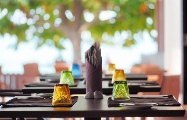 фото Weekender Resort & Spa изображение №30