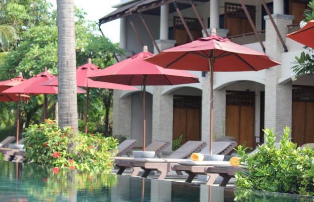 фото Weekender Resort & Spa изображение №6