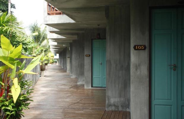 фотографии отеля See Through Boutique Resort изображение №15
