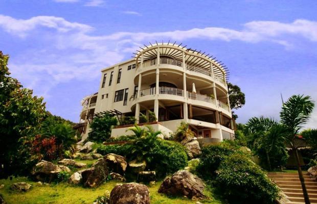 фото отеля Sunset Hill изображение №29