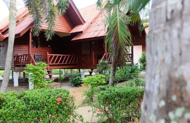 фотографии Morning Star Resort изображение №32