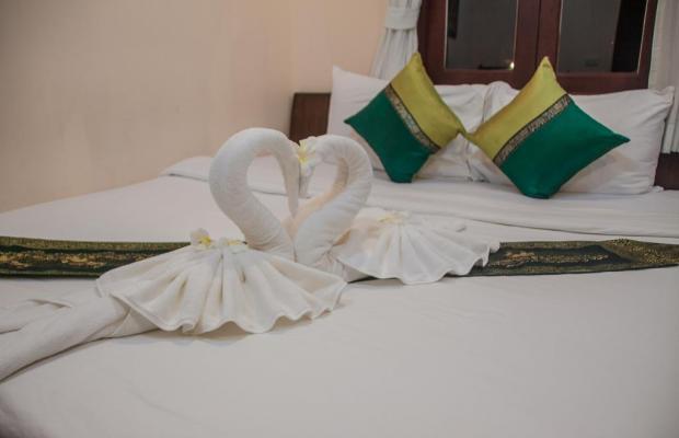 фото Morning Star Resort изображение №2
