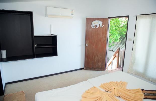 фотографии отеля Fifth Element Ecoresort (ех. Changphueak Phangan Resort) изображение №3