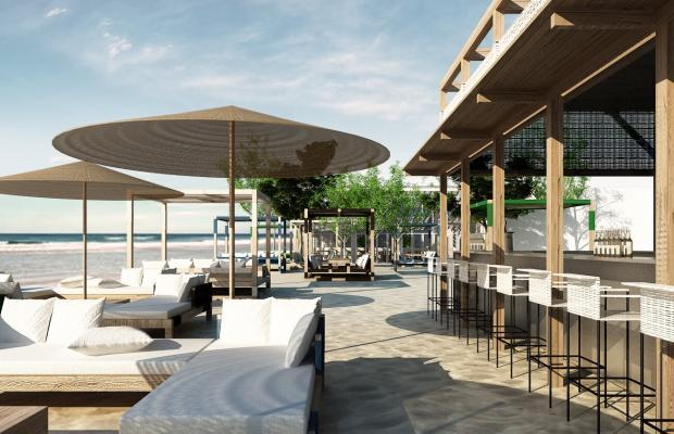 фото отеля SALA Samui Chaweng Beach Resort (ex. Muang Kulaypan) изображение №1
