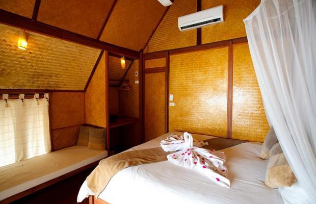 фотографии отеля Baan Panburi Village изображение №7