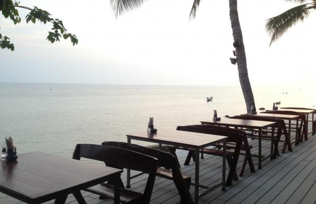 фото отеля Bay Lounge & Resort изображение №9