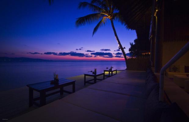 фото Bay Lounge & Resort изображение №2