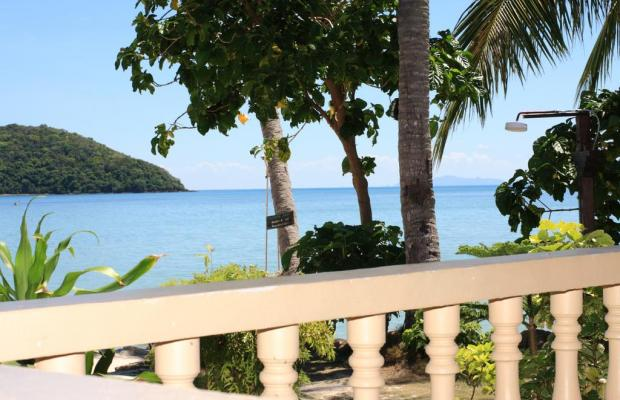 фотографии отеля Beck 's Resort изображение №19