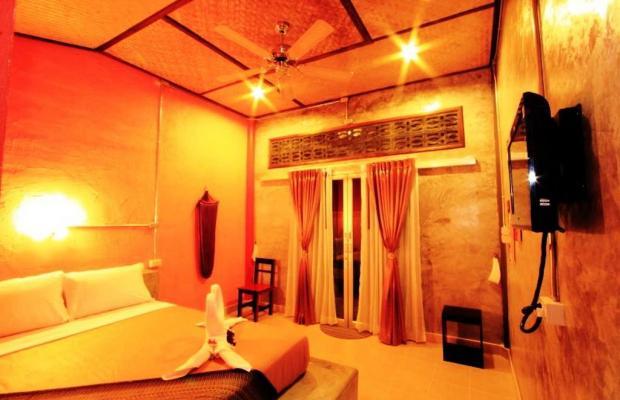 фото Beck 's Resort изображение №10