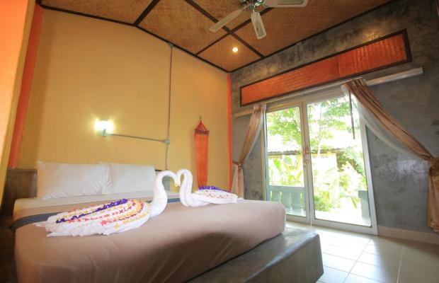 фотографии Beck 's Resort изображение №8
