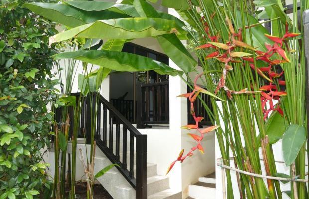 фотографии Baan Sukreep Resort изображение №76