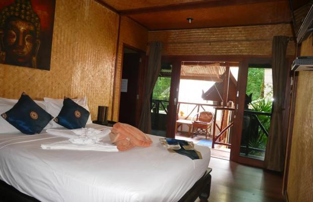 фотографии Baan Sukreep Resort изображение №56