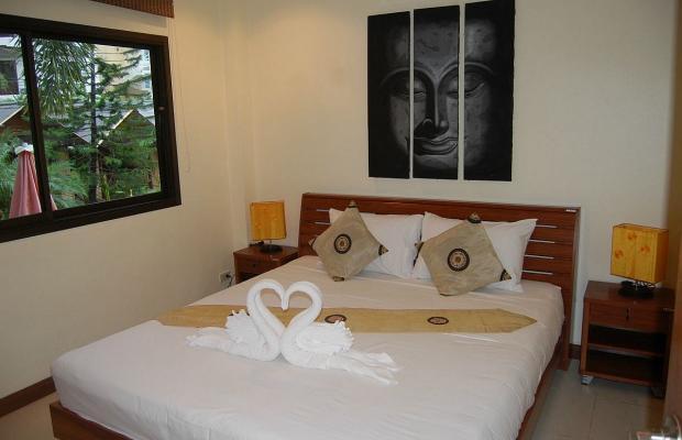 фотографии Baan Sukreep Resort изображение №12