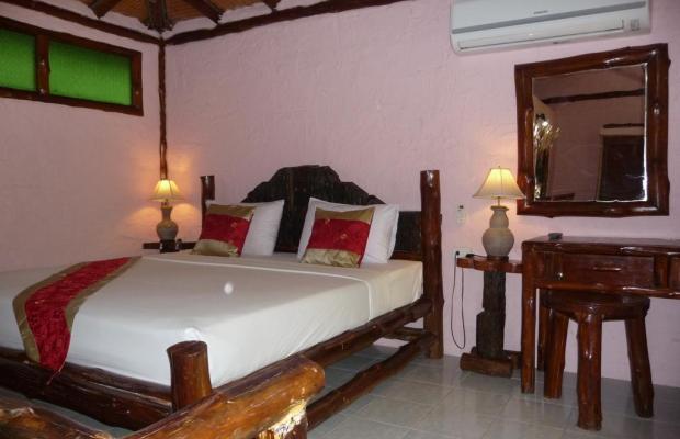 фотографии отеля Chaweng Chalet изображение №23