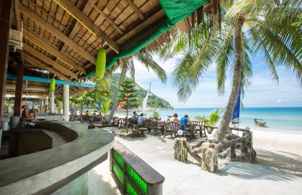 фото Bottle Beach 1 Resort изображение №18