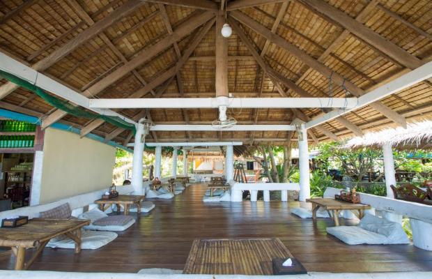 фотографии Bottle Beach 1 Resort изображение №8