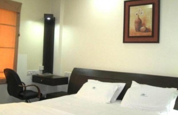 фото отеля Lotus Suites Serviced Apartments изображение №5