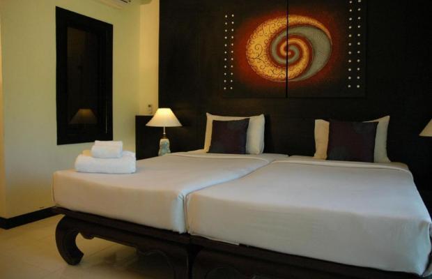 фотографии Phi Phi Villa Resort изображение №8