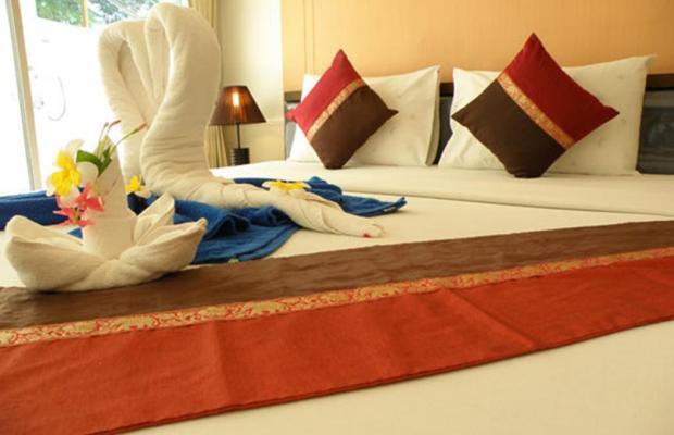 фото Phi Phi Palms Residence изображение №18