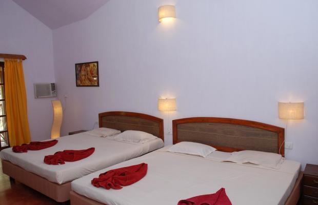 фотографии отеля Sea Breeze Inn Resort изображение №7