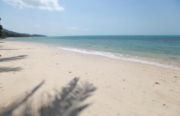 фото Koh Samui Resort изображение №74