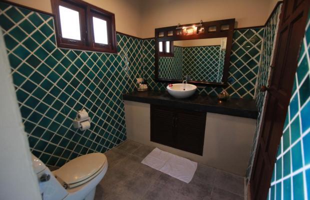 фото отеля Koh Samui Resort изображение №73
