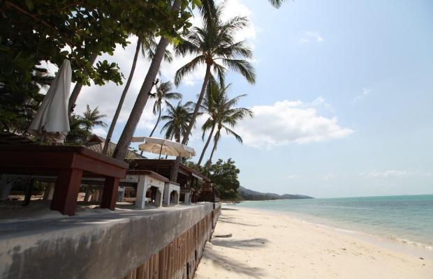 фото Koh Samui Resort изображение №70