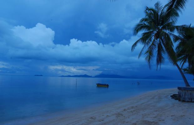 фото отеля Koh Samui Resort изображение №49