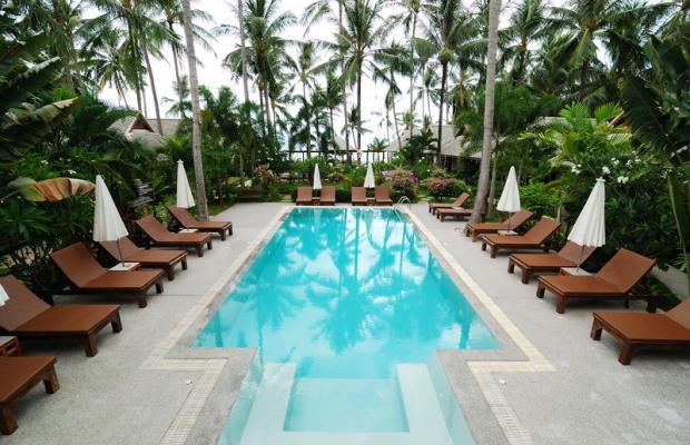 фотографии Koh Samui Resort изображение №36