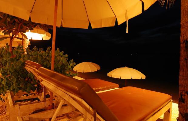 фотографии Koh Samui Resort изображение №4