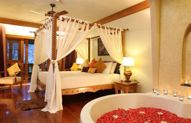 фотографии Vogue Resort & Spa Ao Nang (ex. Vogue Pranang Bay Resort & Spa) изображение №24