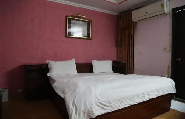 фото Kukreja Group Hotels Ashiana изображение №6